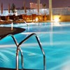 Star Metro Deira Hotels Apartments