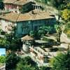 Luxury Home Barony Le Pergole Lugano Castagnola