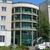 Uni-Hotel Diákotthon