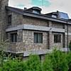 Villa Vuchev