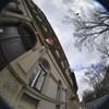 Budapest Bubble