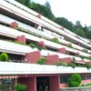 Apartment Lake Geneva
