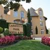Lafayette Park Hotel & Spa