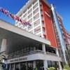 Grand Hotel Portoroz – Terme & Wellness LifeClass