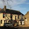 Croxdale Inn