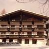 Hotel Palù