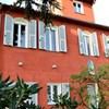 Villa Mont des Oliviers