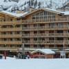Hotel Grand Paradis