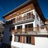Hôtel Lavachey