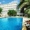 Sercotel Hotel Dalí