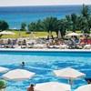 Aegean Village Hotel & Bungalows