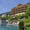 Hotel Adler Balance Spa & Health Residenz