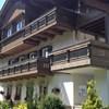 Villa Lastè