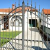 Istrian Villa Pula