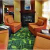 Fairfield Inn by Marriott Denver / Westminster
