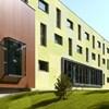 Design Hotel Mons