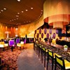 Greektown Casino - Hotel