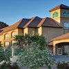 La Quinta Inn & Suites Saint George