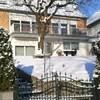 Villa in Godesberg