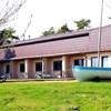 Дом Рыболова
