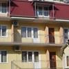 Отель Майский