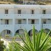 Theotokis Hotel