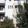 Villa Myrthe