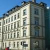 Junges Hotel Salzburg Haunspergstraße