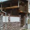 Ini Guest House