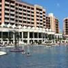 GT Royal Beach Barcelo Apartments