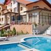 Family Hotel Primavera