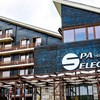 Spa Hotel Select