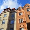 Apartment - Karla Capka Street