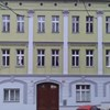 Apartment Vyšehrad