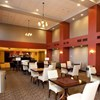 Hampton Inn Suites Las Vegas South