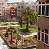 Apartment Las Canteras Beach