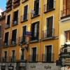 Apartamentos Dana Sol