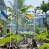 Holua Resort