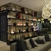 Balthazar Hôtel & Spa - MGallery Collection