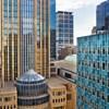 The Westin Minneapolis