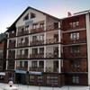 Hotel Skilandhouse