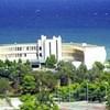 Hotel Costa Tiziana