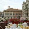 Hotel Torre della Vittoria
