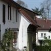 Winzerhof unter der Yburg