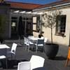 La Villa- Bordeaux Chambres d'hôtes
