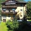 Kur- und Gästehaus Villa Anna