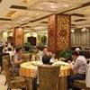 Tibet Taicheng Hotel