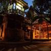 Eloprogo Art House