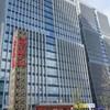 Nanjing Financial Apartment Hotel ( Hexi Wanda Plaza )
