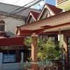 Wangniyom Hotel